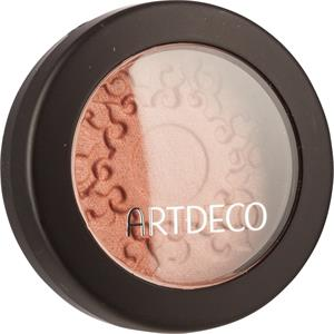 Artdeco - Here Comes The Sun - Sunshine Eyeshadow