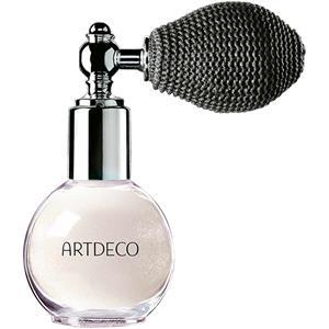 artdeco-kollektionen-holo-glam-crystal-beauty-dust-nr-3-snowflake-7-g