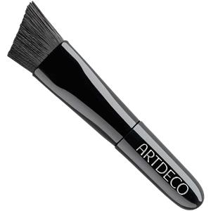 Artdeco Kollektionen Let´s Talk About Brows Brow Brush for Duo Box 1 Stk.