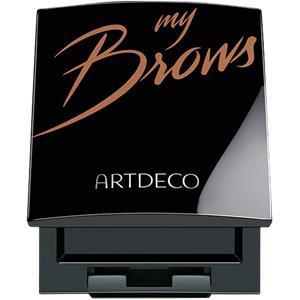 Artdeco Kollektionen Let´s Talk About Brows My Brows Beauty Box Duo 1 Stk.