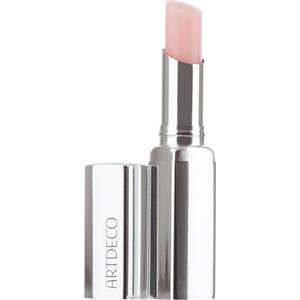 Artdeco - Lippen - Color Booster Lip Balm