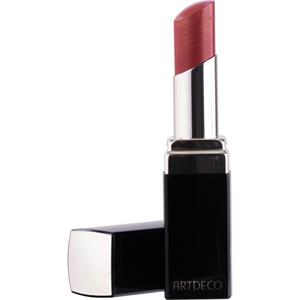 artdeco-make-up-lippen-color-lip-shine-nr-69-shiny-english-rose-3-g