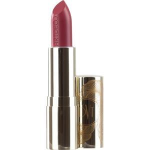 Artdeco - Lippen - Dita von Teese Limited Edition Perfect Colour Lipstick