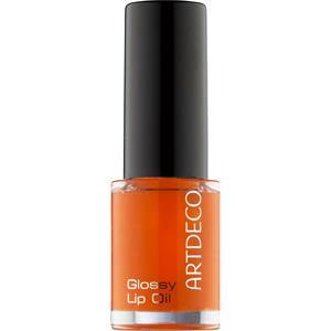 Artdeco - Lippen - Glossy Lip Oil