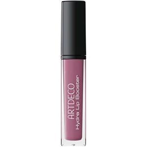 Artdeco - Lippen - Hydra Lip Booster