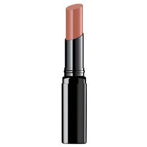 Artdeco - Lippen - Lip Passion