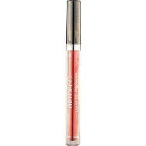 ARTDECO - Lipgloss & Lippenstift - Lip Pigments