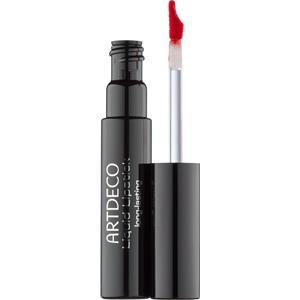 Artdeco - Lippen - Liquid Lipstick Long-Lasting