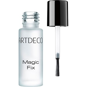 Artdeco - Lippen - Magic Fix