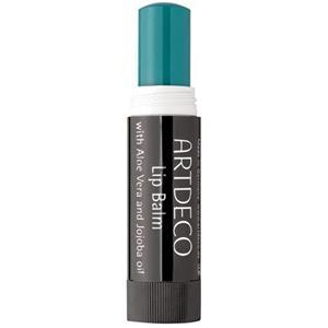 Artdeco - Lippenpflege - Lippenbalsam Aloe Vera
