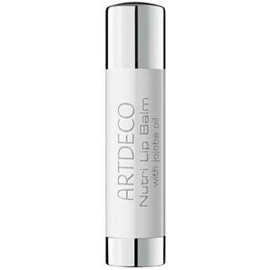 ARTDECO - Lippenpflege - Nutri Lip Balm