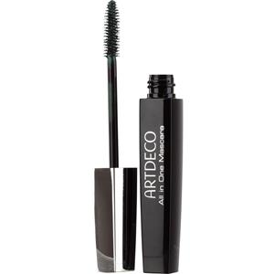 Artdeco - Love Is In The Air - All in One Mascara