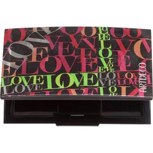 Artdeco - Love Is In The Air - Beauty Box Quattro