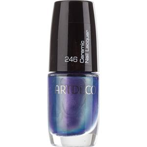 Artdeco - Love Is In The Air - Ceramic Nail Lacquer