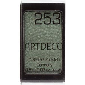 artdeco-kollektionen-love-is-in-the-air-eyeshadow-nr-253-emerald-0-80-g