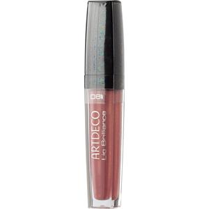 Artdeco - Love Is In The Air - Lip Brilliance Lip Gloss