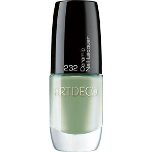 Artdeco - Miami Collection - Ceramic Nail Lacquer