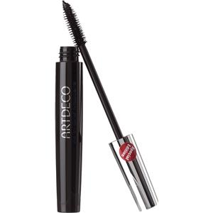 Artdeco - Miami Collection - Limited Edition All in One Mascara