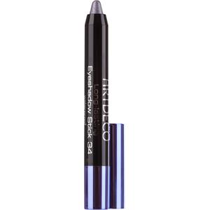 Artdeco - Miami Collection - Long-Lasting Eyeshadow Stick