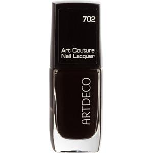 Artdeco - Mystical Forest 2015 - Art Couture Nail Lacquer