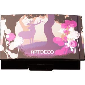 Artdeco - Mystical Forest - Beauty Box Quattro