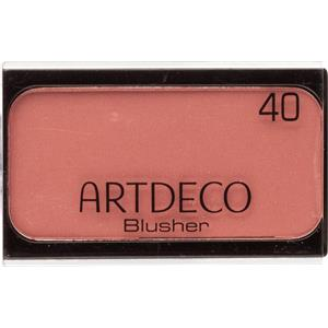 Artdeco - Mystical Forest - Blusher