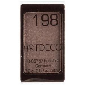 Artdeco - Mystical Forest - Eyeshadow