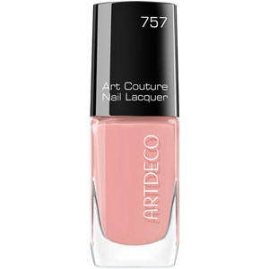 artdeco-make-up-nagel-art-couture-nail-lacquer-nr-610-10-ml