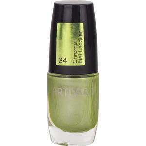 ARTDECO - Nails - Chrome Nail Lacquer