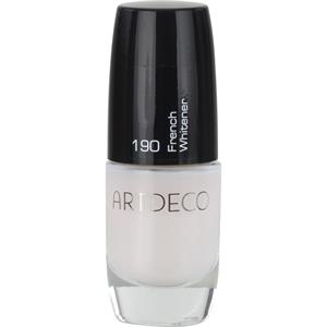 Artdeco - Nägel - French Whitener