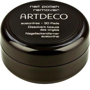 Artdeco - Nägel - Lackentferner Pads