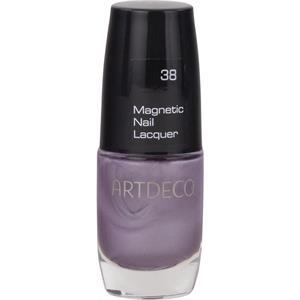 ARTDECO - Nails - Magnetic Nail Lacquer