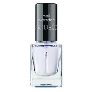 ARTDECO - Nägel - Nail Wonder Mineral