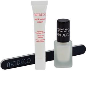 Artdeco - Nägel - Perfect Manicure Set