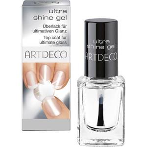 Artdeco - Nägel - Ultra Shine Gel