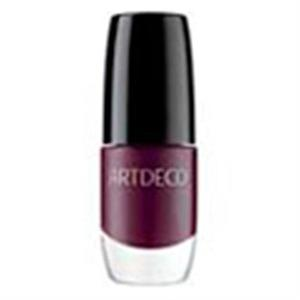 Artdeco - Nägel - Wonder Brush Nail Lacquer