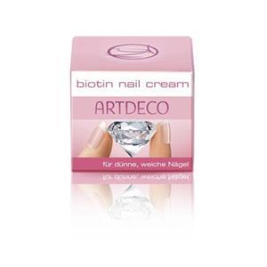 Artdeco - Nagelpflege - Biotin Nail Cream