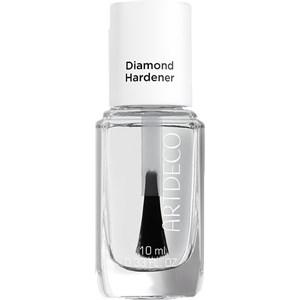 Artdeco - Nagelpflege - Diamond Hardener
