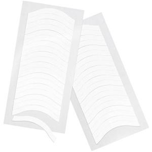 Artdeco - Nagelpflege - French Manikure Schablonen