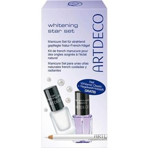 Artdeco - Nagelpflege - Nagelpflege Set