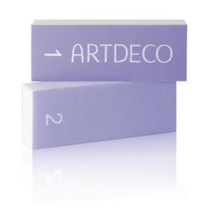 Artdeco - Nagelpflege - Nail Cleansing Buffer