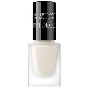 ARTDECO - Nail care - Nail Growth Activator