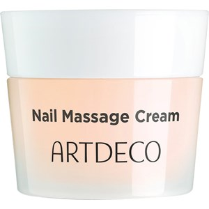 Artdeco - Nagelpflege - Nail Massage Cream