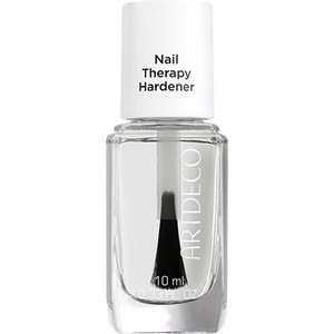 Artdeco - Nagelpflege - Nail Therapy Hardener