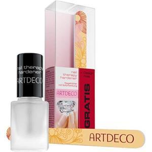 ARTDECO - Nail care - Nail Therapy Hardener Set