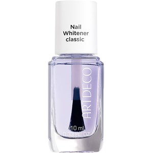 Artdeco Nail Care Whitener Classic Nagellack
