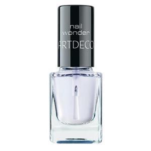 ARTDECO - Nagelpflege - Nail Wonder Mineral