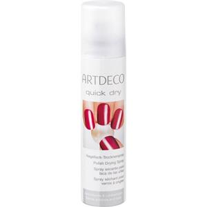 Artdeco - Nagelpflege - Quick Dry