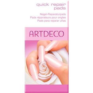 ARTDECO - Nagelpflege - Quick Repair Pads