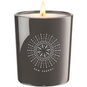 ARTDECO - New Energy - Aromatic Candle